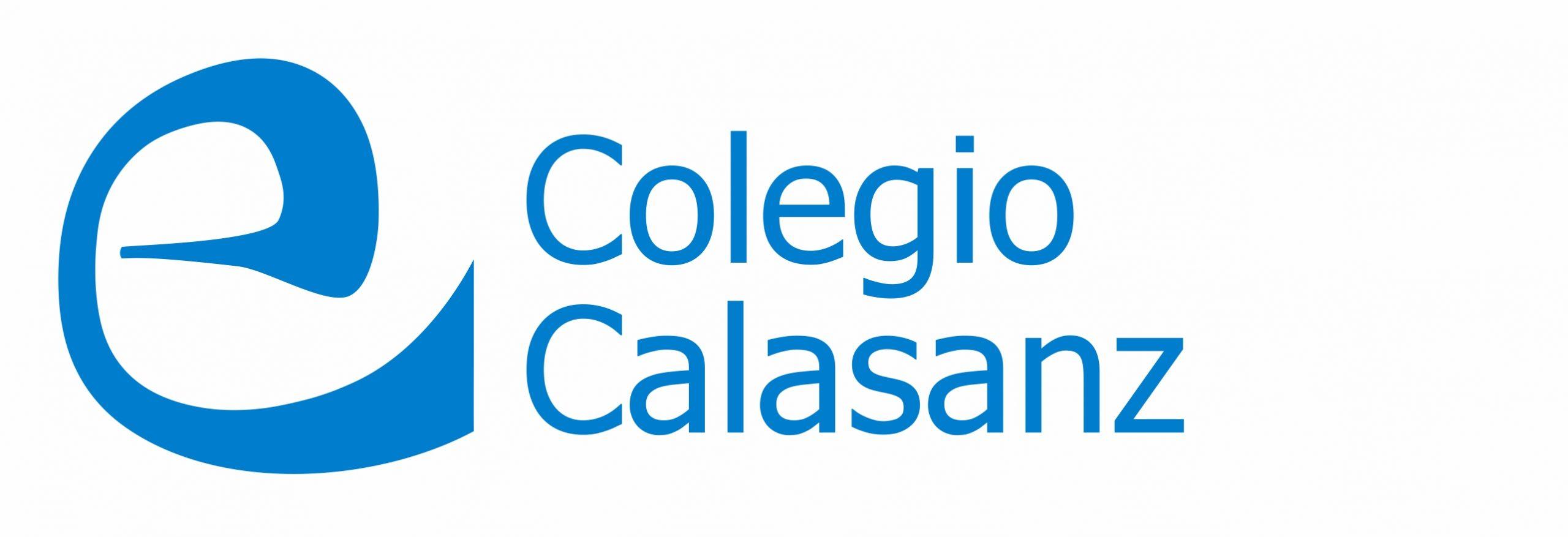 Colegio Calasanz Alcalá